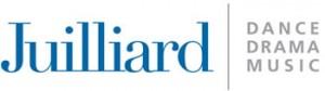 1. The Juilliard School