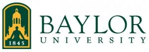 10. Baylor University