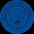 10. Keiser University