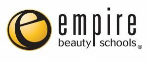 2. Empire Beauty School