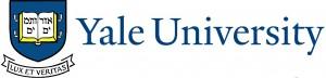 2. Yale University