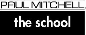 3. Paul Mitchell Schools