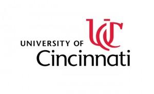 3. University of Cincinnati