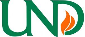 3. University of North Dakota