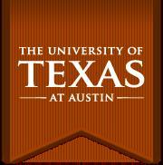 3. University of Texas