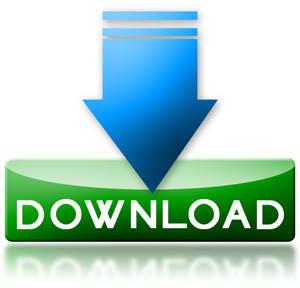 4. Downloading