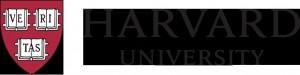 5. Harvard University