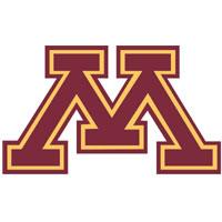 5. University of Minnesota – Twin Cities