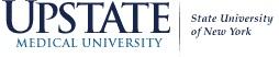 5. Upstate Medical University – SUNY