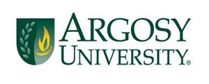 6. Argosy University
