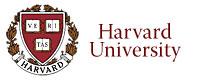6. Harvard University