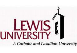 6. Lewis University