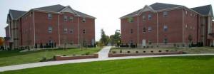 6. Tiffin University