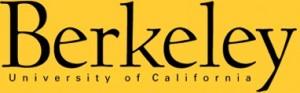 6. University of California, Berkeley