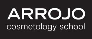 7. ARROJO Cosmetology School