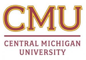 7. Central Michigan University