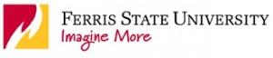 7. Ferris State University