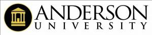 8. Anderson University