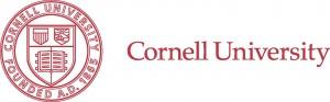 8. Cornell University