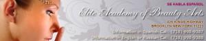 8. Elite Academy of Beauty Arts
