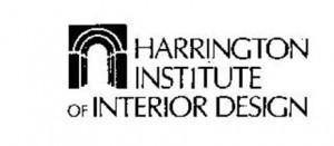 8. Harrington Institute of Interior Design