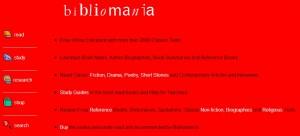 8. bibliomania.com