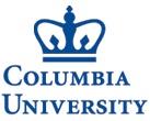 9. Columbia University
