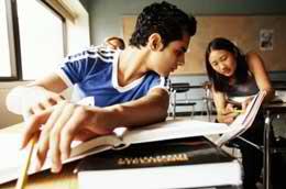 9. Compare Study Guides