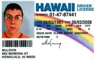 9. Fake ID Master-theexplode