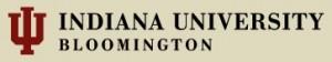 9. Indiana University in Bloomington