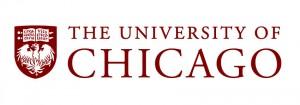 9. University of Chicago