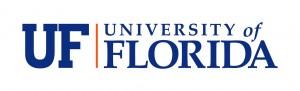 9.  University of Florida