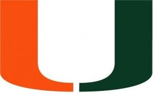 9. University of Miami