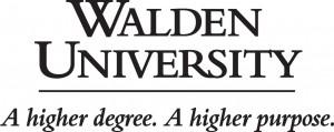 9. Walden University