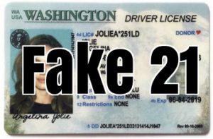 The 10 Best Fake ID Websites (updated 2019) – CollegeRag net