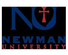 1. Newman University