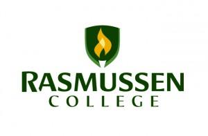 1. Rasmussen College