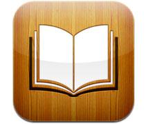 1.iBooks