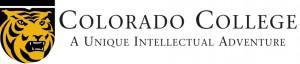 10.Colorado College