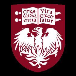 5 University of Chicago