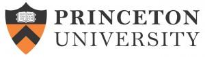 5. Princeton University