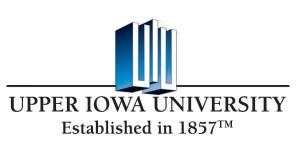 5. Upper Iowa University