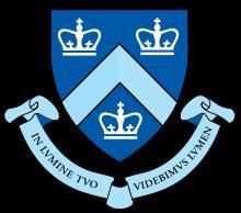 6 Columbia University