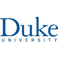 6 Duke University, Durham, North Carolina
