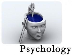 6 Psychology