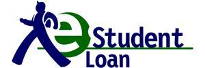 6 eStudent Loan