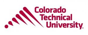 Colorado-Technical-University