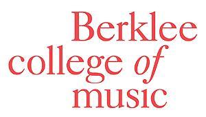 8 Berklee University, Boston, MA