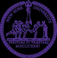 8 New York University