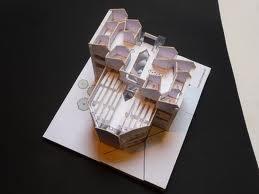 9 Architecture